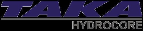 Taka Hydrocore Indonesia